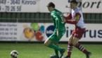 Uitbundige vieringen en een heerlijke omhaal: dit was het weekend op de Limburgse voetbalvelden