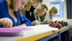 Graduaatsopleiding groot succes: 2.000 studenten in Limburg