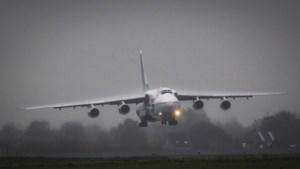 """Coronavirus treft Belgisch luchtcargoverkeer: """"Personeel weet nog van niets"""""""