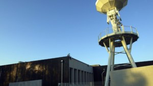 Militaire inlichtingendienst ADIV bestudeert mogelijke omvang Rubicon-affaire