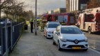 Brief maakt sissend geluid: bombrieven ontploft in Kerkrade en Amsterdam
