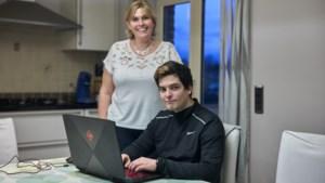 """Studeren in Limburg: """"Welke begeleiding is er voor studenten met autisme?"""""""