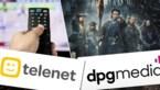Alles wat u moet weten over de 'Vlaamse Netflix': van het aanbod tot de kostprijs