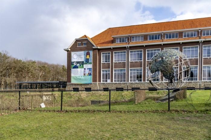 Computers Atlas College in Genk nog steeds onbruikbaar na hacking