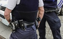 Kampse krijgt 130 uur werkstraf voor trap in kruis van agent