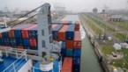 432 kilo cocaïne gevonden in container met tonijn in Antwerpse haven