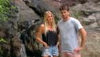Startdatum van nieuw seizoen 'Temptation island' bekend