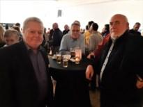 Oud-leerlingenwerking VIMICH bestaat 50 jaar