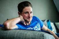 Dit zijn de drie Limburgse finalisten voor Mister Gay Belgium 2020