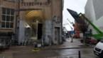 'Slag om de Schelde' palmt Hasselt in voor opnames aan het oude gerechtshof
