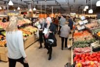 Albert Heijn opent 50ste winkel in Shopping M2
