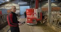 Alkense boer voedert koeien bierdraf en koolzaad om uitstoot methaan te verminderen