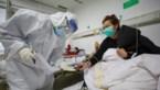 """WHO verzekert: """"Geen wezenlijke verandering in verspreiding van coronavirus"""""""