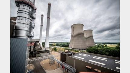 Nederland weigert aanleg stroomkabel van Maasbracht naar Kinrooi