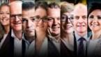 Limburger wil vooral een gouverneur die boven het politiek gewoel staat
