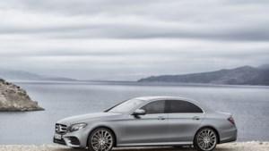 Mercedes roept bijna 300.000 dieselwagens terug wegens brandgevaar