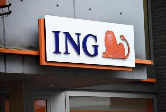 Opnieuw bombrief ontploft in Nederland, nu bij ING-kantoor in Amsterdam