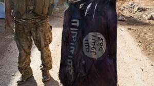Maaseikenaar schrijft geld over aan broer in Syrië: veroordeeld voor steun aan IS