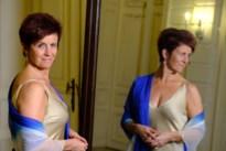 Kathleen Smolders met 'De Ideale Smolders' in De Roxy
