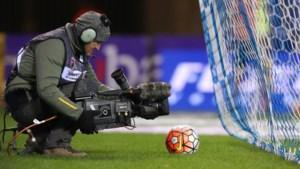 Tv-contract zorgt voor chaos: Gent en Antwerp stappen niet mee in collectieve verkoop