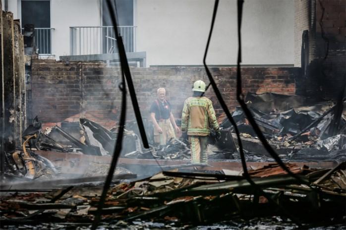 Reconstructie van een fatale avond: zo verliep de dodelijke brand in Beringen