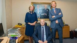 Psychologen snellen familiebedrijven te hulp