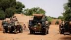 Zeker 21 doden bij aanval op dorp in centrum van Mali