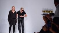Belgisch modehuis A.F. Vandevorst stopt ermee