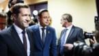 Magnette is onderhandelingen met De Wever beu