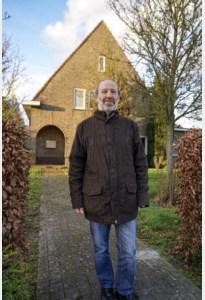 Kritiek omdat Beringen verouderde historische gebouwen gaat verkopen