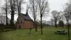 Forgotten Festival brengt house en techno naar Peerse Deusterkapel