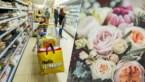 Supermarktketen Jumbo stunt op Valentijn met gratis boeketten