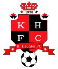 Topper Hechtel FC tegen Anadol wordt op 22 februari gespeeld in Eksel