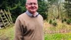 Grote plantactie in Limburg: jagers planten bijna 14.000 hagen en bomen