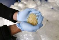 'Breaking Bad' in Limburg: tot 12 jaar cel gevraagd voor eerste crystal meth-labo