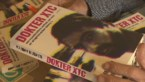Limburgse topflikken getuigen over Hasseltse 'Dokter XTC'