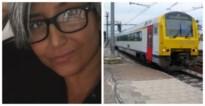 """Lommelse zit vast tussen treindeur: """"Zonder reddende engel was trein vertrokken"""""""