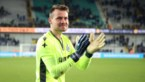Mignolet heeft meeste clean sheets in Europa