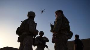 VS en Taliban bereiken akkoord over vermindering van geweld in Afghanistan
