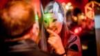 """Vind een lief met Qmusic: """"Dat iedereen een masker draagt, is zeker een voordeel"""""""