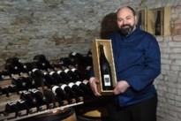 De Gebrande Winning in Sint-Truiden is derde beste bierbestemming ter wereld