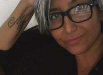 Ibrahimi (55) vindt haar reddende engel