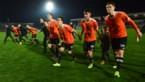 Zes clubs uit eerste amateurklasse vragen 1B-licentie aan