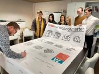 Smartschool zorgt voor stress bij leerlingen en leerkrachten in Genk