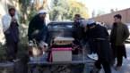 Negen burgers gedood in Amerikaanse droneaanval in Oost-Afghanistan