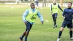 Waarom Genk-spits Onuachu straks voor Lommel gaat supporteren