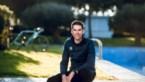 Stopt Maarten Wynants echt als superknecht bij zijn superploeg?