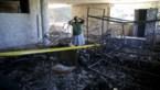 Minstens vijftien kinderen omgekomen bij brand in Haïtiaans weeshuis