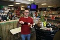 """Drugsrazzia in danscafé van krantenzaak Lux in Helchteren: """"Niets gevonden"""""""