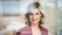 Hasseltse psychologe matcht koppels in 'Blind Getrouwd'